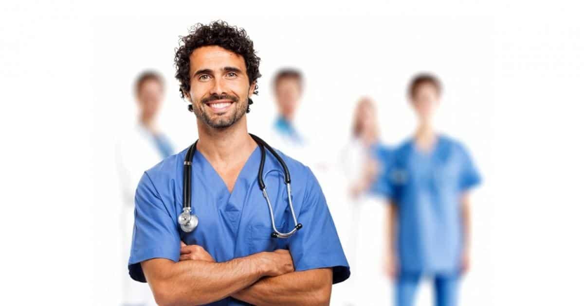 Devenir medecin à l'etranger