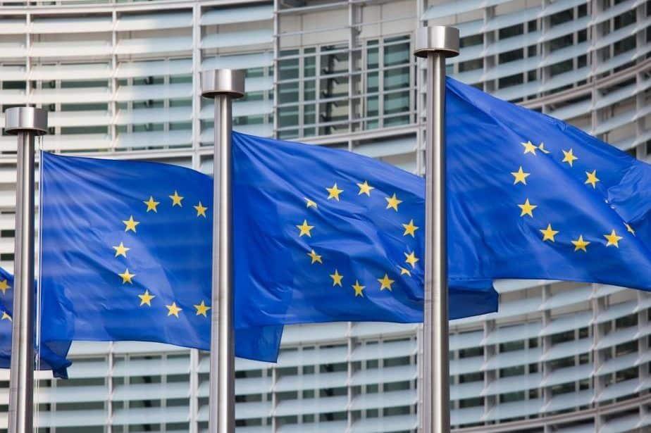 Grande etudes de sante en Europe GEDS